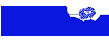 Sri Rafelsia